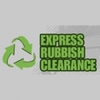 Express Rubbish Clearance