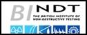 Bindt Logo