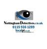 Nottingham Detectives