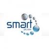 Smart Electrical & Data Ltd