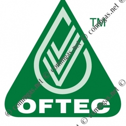 Oftec Reg Busin Rgb 1