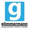 Glimmermann Products - Car Cleaning Products