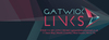 Gatwick Links Minibuses