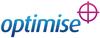 Optimise OBD Limited