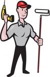 SBR Property Fix Handyman Service