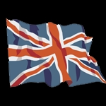 Uk Manufacturers Bath Products Flag2 1