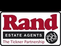 Rand Logo Web 70mm