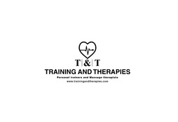 Training and Therapies