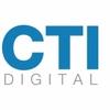 C T I Digital