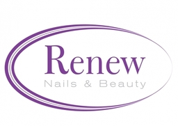 Renew Nails and Beauty Northampton