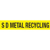 S D Metal Recycling