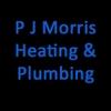 P J Morris Heating & Plumbing
