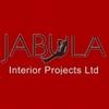 Jabula Interior Projects Ltd