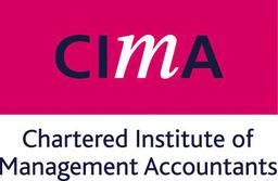 CIMA Certified
