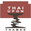 Thai upon Thames