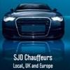 SJD Chauffeurs