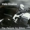 Vale-onslow Motorcycles Ltd