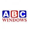 ABC Windows