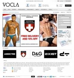 Vocla.com web-site.