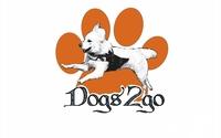 Dogs2go