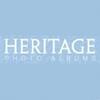 Heritage Wedding Albums
