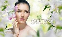 Holistica.ie - Wellness & Beauty