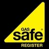 A G H Plumbing & Heating Ltd