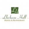 Llechwen Hall Hotel & Restaurant