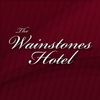 The Wainstones Hotel