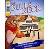 The Bull's Neck