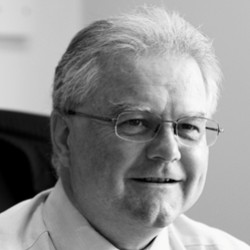Adrian Moy - Director and Principal Adviser