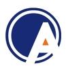OptiAccounts Bookkeeping & Payroll