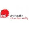 Red Locksmiths