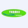 Thames Restaurant