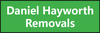 Daniel Hayworth