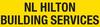 Hilton Building Services