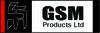 G S M Products Ltd