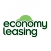 Economy Leasing