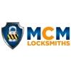 MCM Locksmiths