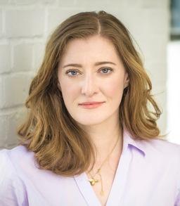 Diane Beck Therapist