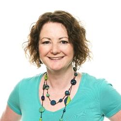 Tracey Kelk Accountant