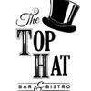THE TOP HAT BAR & BISTRO