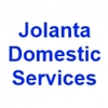 Jolanta Domestic Services