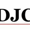 D J Coulter & Associates
