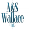 A & S Wallace