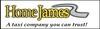 Home James Radio Cars Ltd