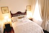 No.8 The Townhouse Bed & Breakfast Accommodation Derry