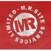 M R Site Services