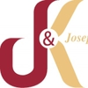 Joseph & Khan Solicitors