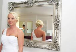 Wedding photography & film